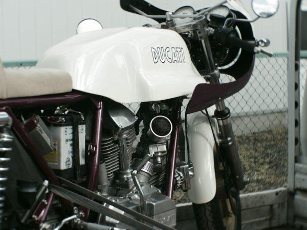 MHR900-2