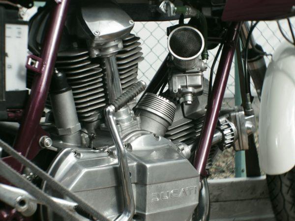 MHR900-3