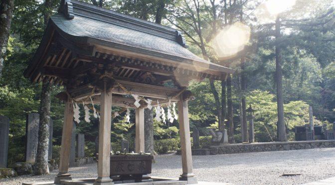 Super Takumar 24mm at the kobugahara-shrine