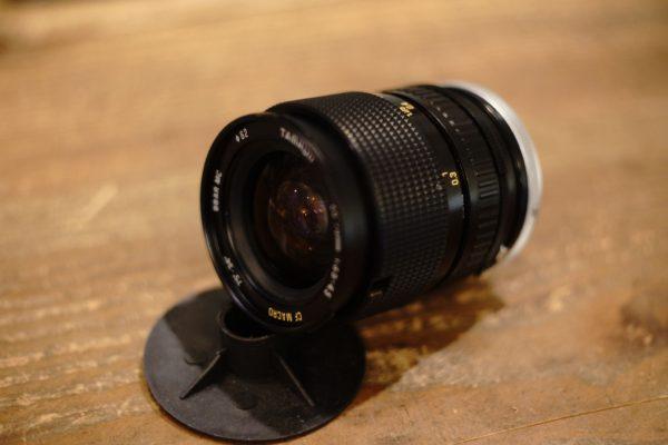 Tamron 28-70mm f3.5-4.5
