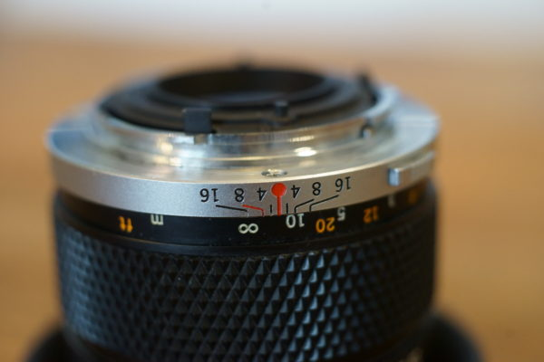 50mmF3.5
