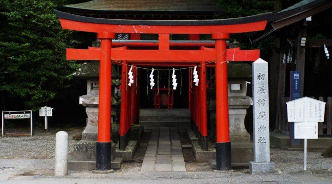 二荒山神社 to G.Zuiko 40mm f1.4