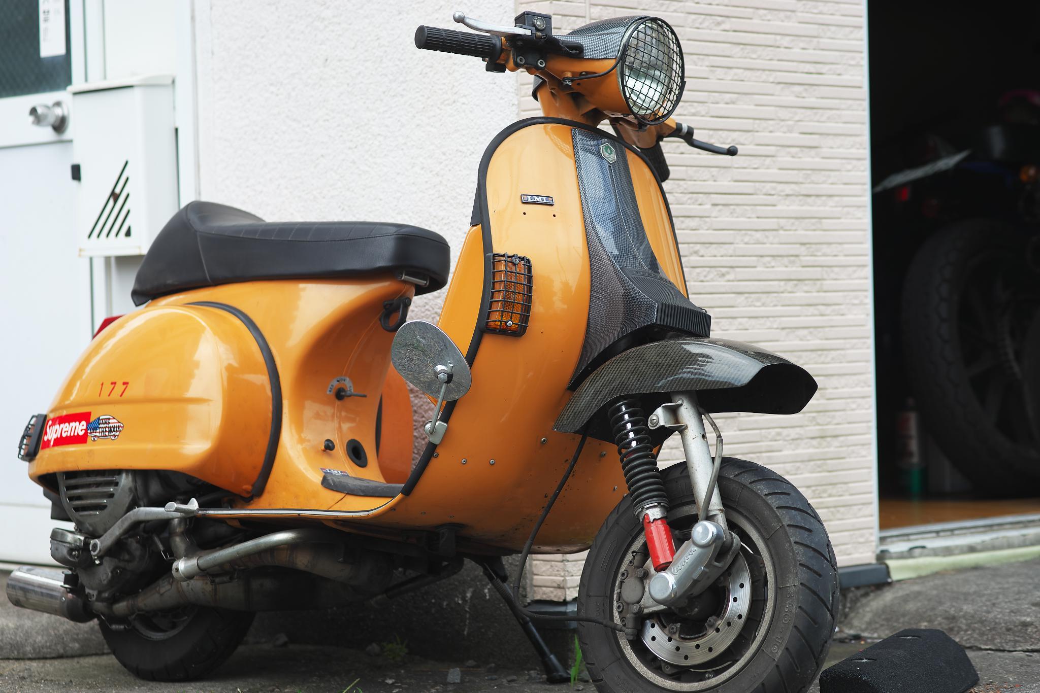 OM90F2-1