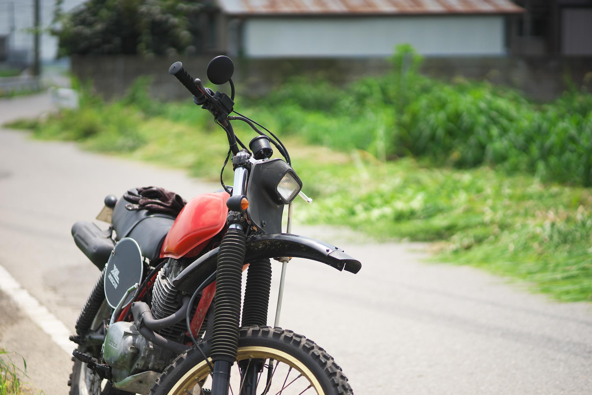 OM90F2-5