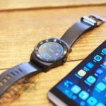 結局 Android Wear (Wear OS by Google) を買う