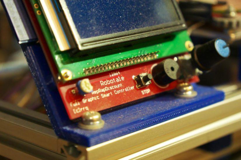 Sony Vario-Tessar SEL1670Z-2