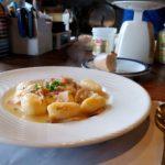 イタリア料理とケーキ屋さん 日光里 宇都宮